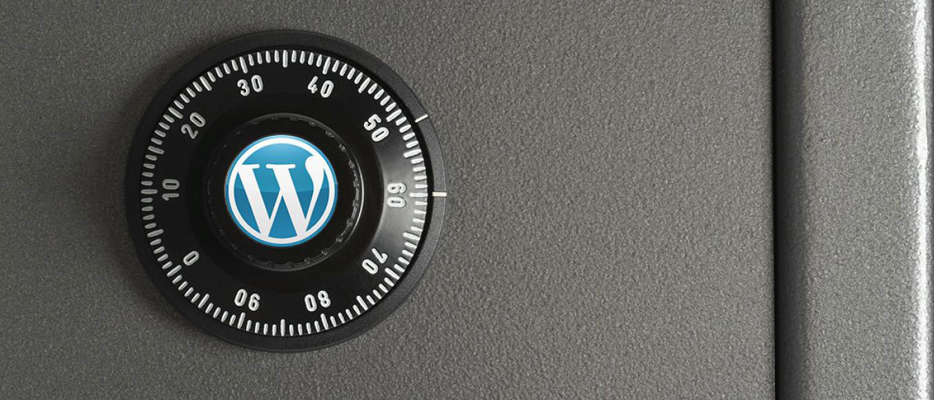 WordPress Managed Hosting Security