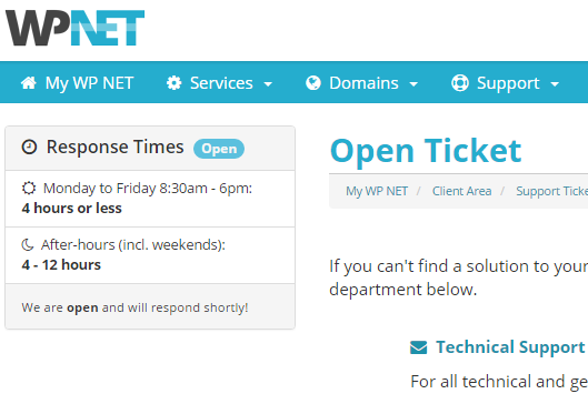 new-my-wpnet-open-ticket