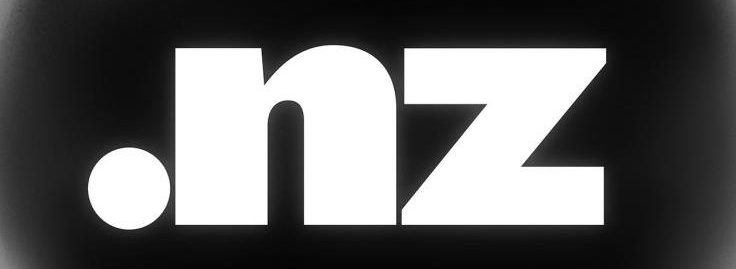 dot-nz-logo