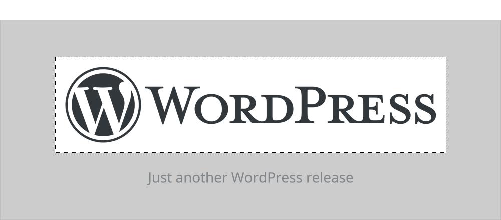WordPress 4.5