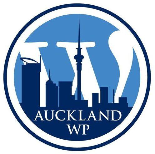 WP Auckland