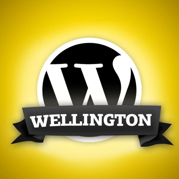 WP Wellington