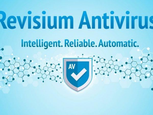 Revisium Antivirus
